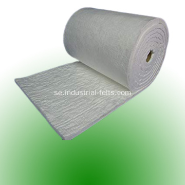 HUATAO Silica Thermal Insulation Aerogels Filt